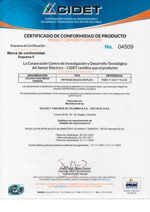 Cert_4509_Celda_Duplex_Página_1