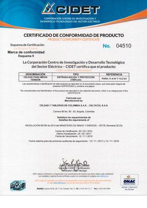 Cert_4510_Celda_Triplex_Página_1