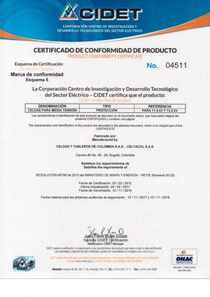 Cert_4511_Celda_Proteccion_Página_1