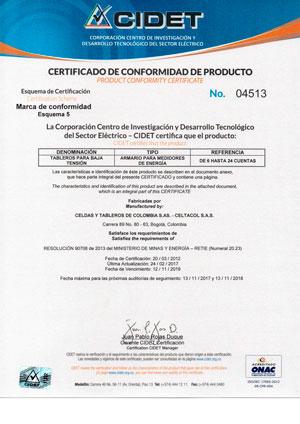 Cert_4513_Armarios_Medidores_Página_1