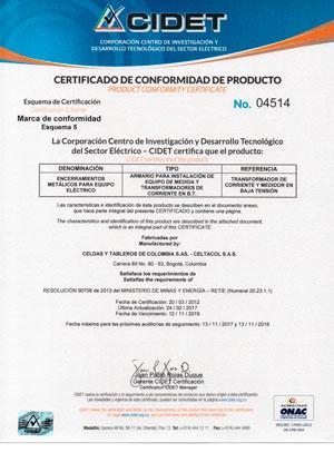 Cert_4514_Grupos_Medida_Página_1