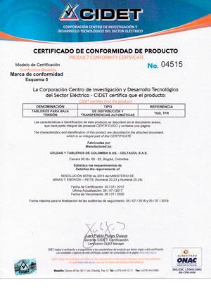 Cert_4515_TGD-TRF_Página_1
