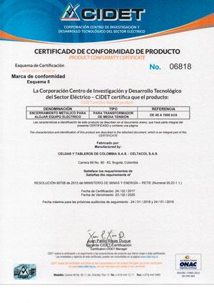 Cert_6818_Celdas_Transformador_Página_1