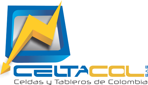 logo-celtaco-500x288l