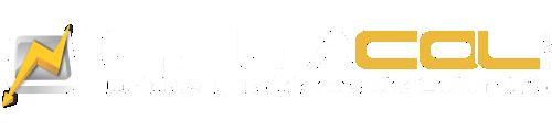 logo-celtacol3