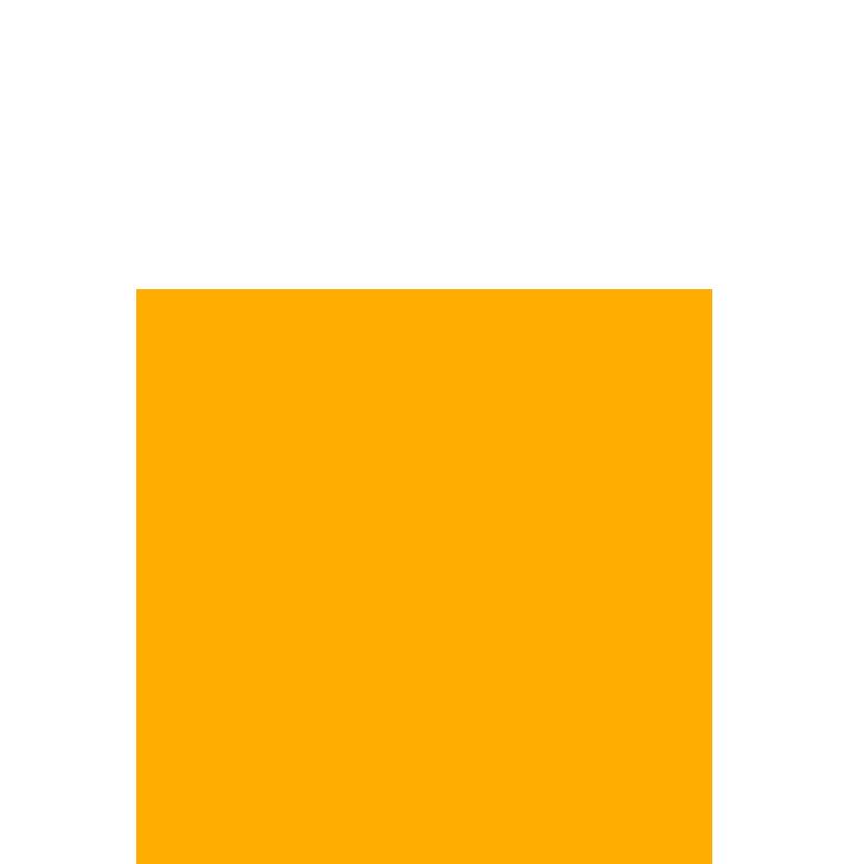llados-productos-8